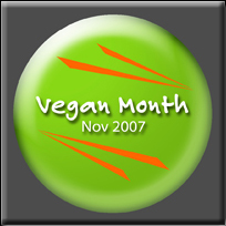 Vegan Ventures Logo